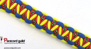 stitched-modified-caged-solomon-bar-bracelet-pattern