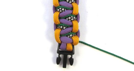 stitched-solomons-dragon-paracord-bracelet-tutorial (12 of 24)
