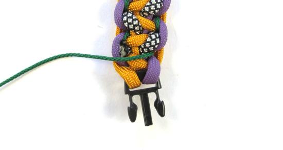 stitched-solomons-dragon-paracord-bracelet-tutorial (13 of 24)