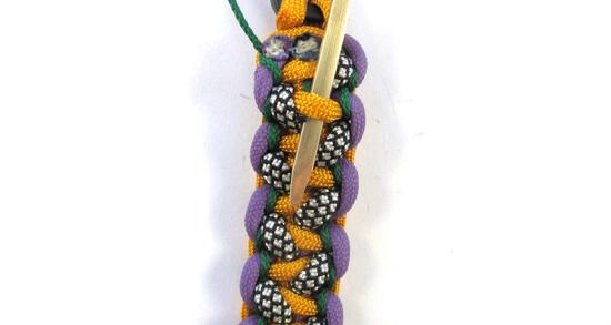 stitched-solomons-dragon-paracord-bracelet-tutorial (24 of 24)