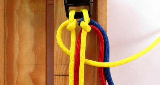 twisted-cobra-paracord-bracelet-tutorial (19 of 27)