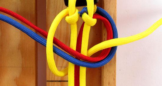 twisted-cobra-paracord-bracelet-tutorial (20 of 27)