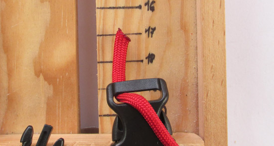 twisted-cobra-paracord-bracelet-tutorial (3 of 27)