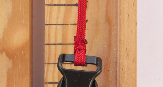 twisted-cobra-paracord-bracelet-tutorial (5 of 27)