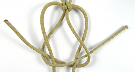 vertical-crown-knot-paracord-cross-tutorial (10 of 27)