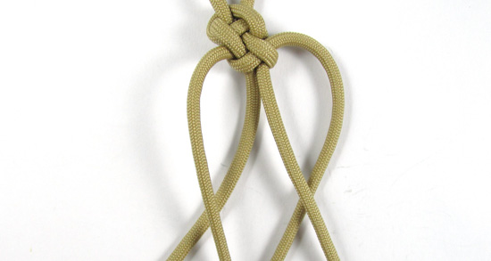 vertical-crown-knot-paracord-cross-tutorial (13 of 27)