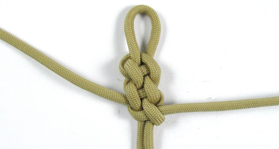 vertical-crown-knot-paracord-cross-tutorial (16 of 27)