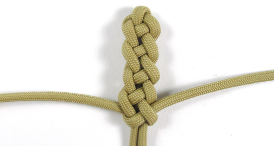 vertical-crown-knot-paracord-cross-tutorial (17 of 27)