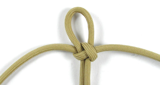 vertical-crown-knot-paracord-cross-tutorial (6 of 27)