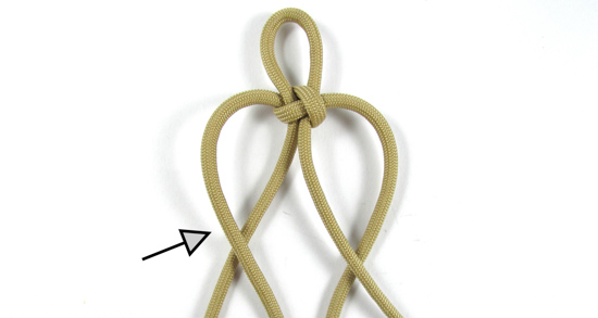 vertical-crown-knot-paracord-cross-tutorial (8 of 27)