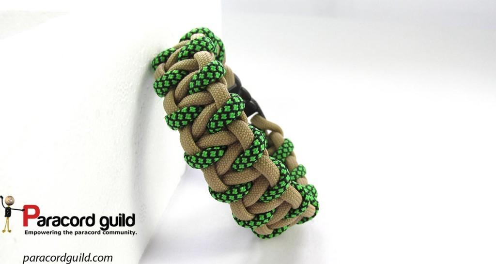 caged-solomon-bar-bracelet