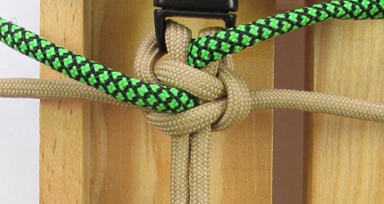 caged-solomon-bar-paracord-bracelet-tutorial (10 of 19)