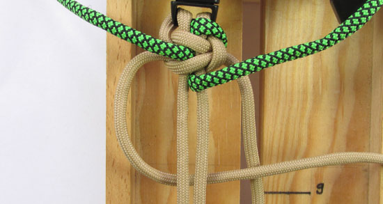 caged-solomon-bar-paracord-bracelet-tutorial (12 of 19)