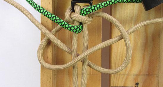 caged-solomon-bar-paracord-bracelet-tutorial (9 of 19)