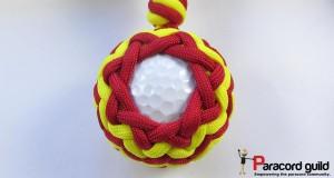 paracord-golf-ball-key-fob