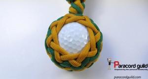 paracord-golf-ball-keychain