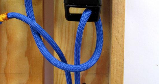 crossed-chain-sennit-paracord-bracelet-tutorial-11-of-28
