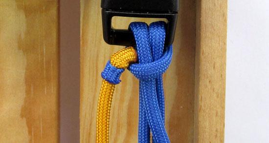 crossed-chain-sennit-paracord-bracelet-tutorial-13-of-28