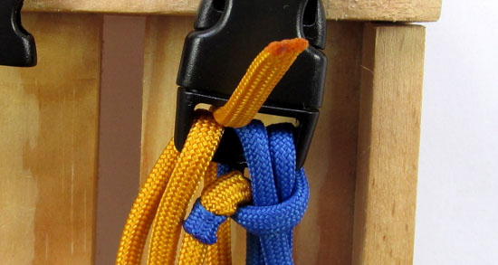 crossed-chain-sennit-paracord-bracelet-tutorial-15-of-28