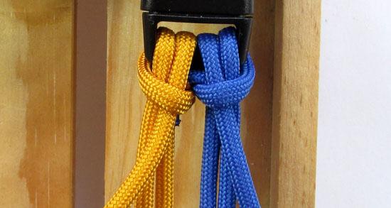 crossed-chain-sennit-paracord-bracelet-tutorial-16-of-28