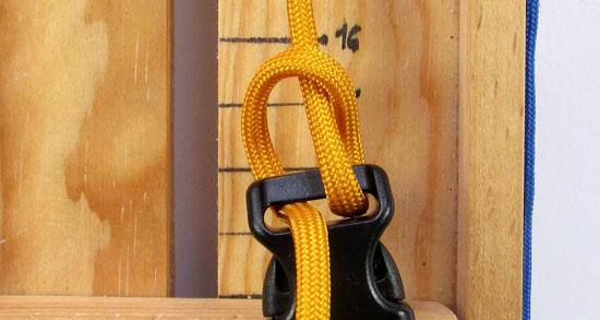 crossed-chain-sennit-paracord-bracelet-tutorial-4-of-28