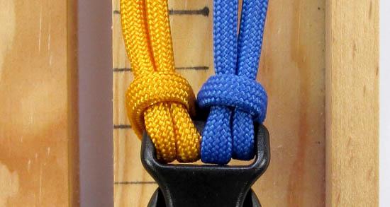 crossed-chain-sennit-paracord-bracelet-tutorial-8-of-28