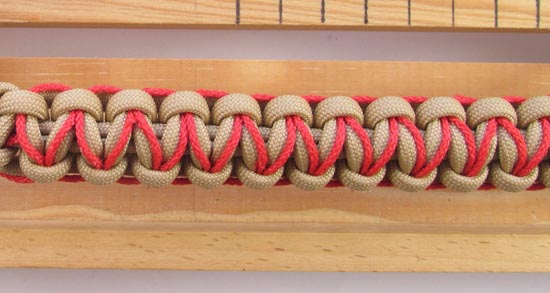 side-stitch-bracelet-tutorial (13 of 13)