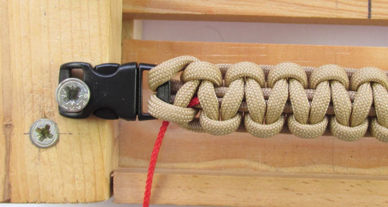 side-stitch-bracelet-tutorial (3 of 13)