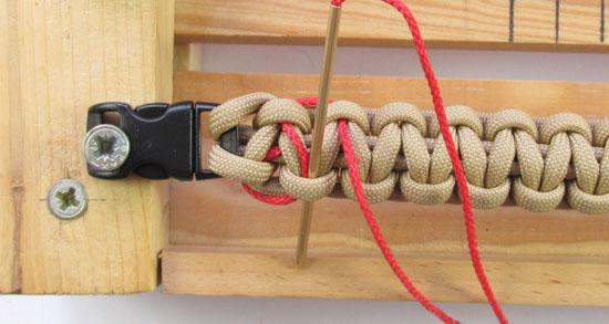 side-stitch-bracelet-tutorial (7 of 13)