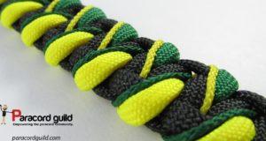 stitched-caged-solomon-bar-v2-pattern