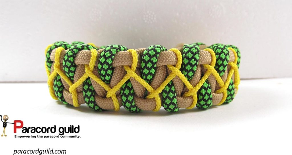 stitched-caged-solomon-bracelet-yellow