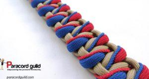 stitched-caged-solomon-v2-pattern