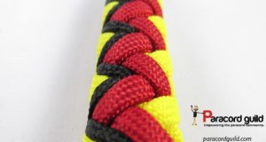3-color-paracord-knife-lanyard-pattern