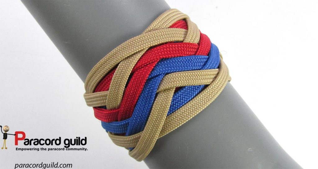 type-1-3pass-pineapple-knot