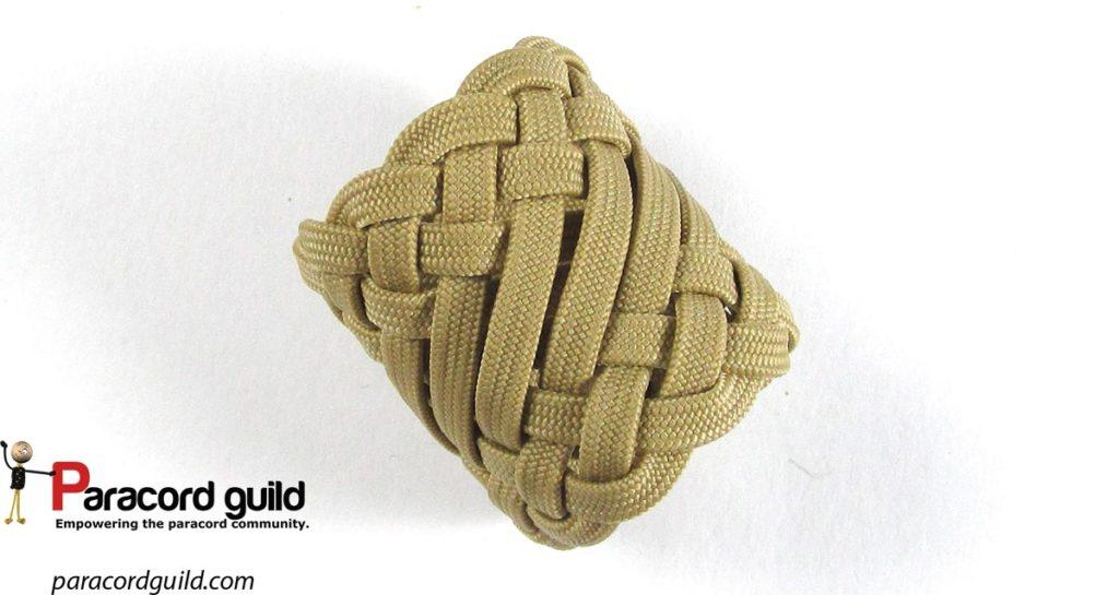 11l10b-turks-head-unusual-design