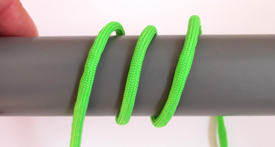 strangle-knot-tutorial-1-of-3
