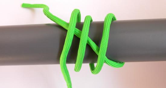 strangle-knot-tutorial-2-of-3