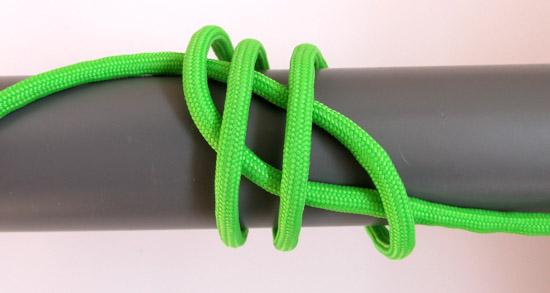 strangle-knot-tutorial-3-of-3