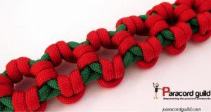 aztec-sun-bar-bracelet-pattern