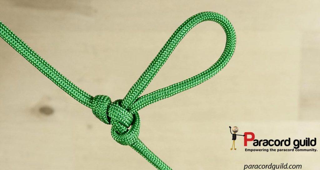 alpine-butterfly-loop-green