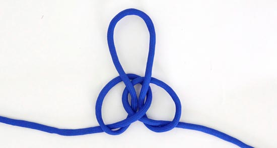 alpine-butterfly-loop-method-one-4