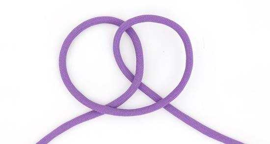 alpine-butterfly-loop-method-two-2