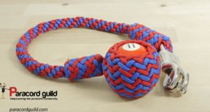 get-back-whip-paracord-blue-red
