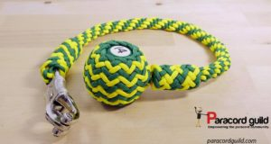 get-back-whip-paracord-green-yellow
