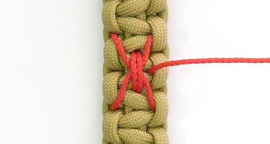 spider-stitch-12