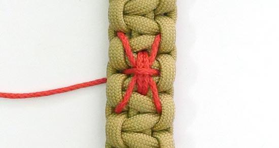 spider-stitch-13
