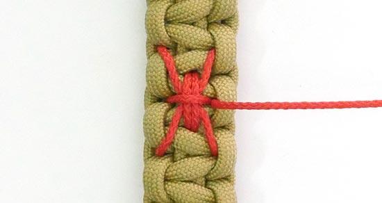 spider-stitch-14