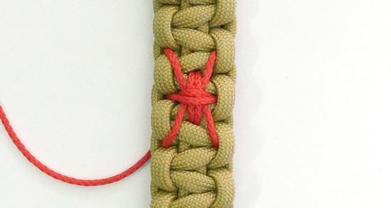 spider-stitch-15