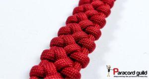 trojan horse bracelet pattern